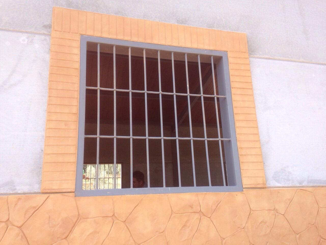 Hormigon impreso vertical recubrimiento de muros y fachadas - Hormigon impreso vertical ...