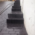 pavimento impreso - acceso a chalet (2)