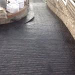 pavimento impreso - acceso a chalet (3)