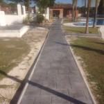 pavimento impreso malaga (4)